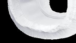 TENA Flex Maxi toote lähivaade