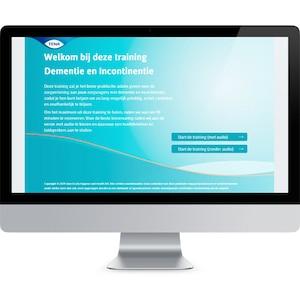 Beeldscherm_e-learning_NL_500x500.jpg