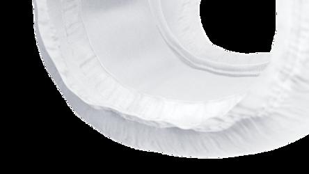 TENA Flex Plus proizvod izbliza