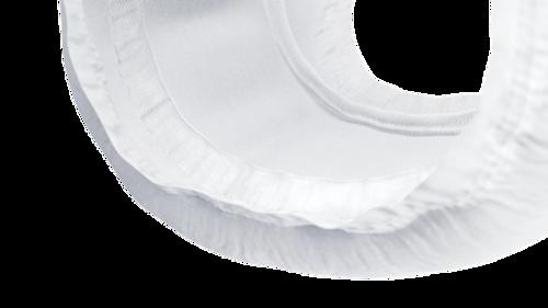 TENA Flex Plus Zbliżenie na produkt