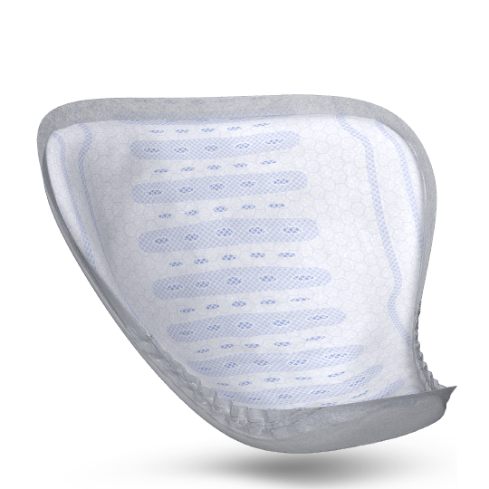 TENA Men Absorbent Protector Level 1 Front of product