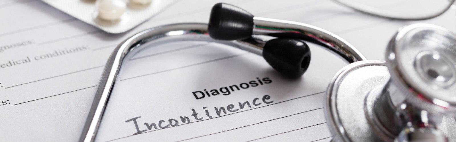 stetoskop_a_inkontinence.jpg