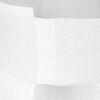 Cintura di fissaggio TENA Flex Ultima