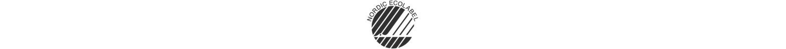 Nordic Swan Ecolabel icon