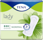 TENA Lady Normal | Incontinence Pad