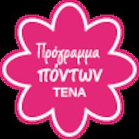 TENA Lady Loyalty Program