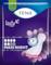 TENA Lady Maxi Night  Specjalistyczna podpaska na nietrzymanie moczu do stosowania na noc dla kobiet