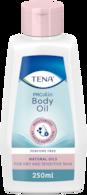 TENA ProSkin Body Oil | Verzorgende lichaamsolie voor de incontinentiezorg