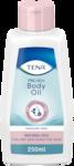 TENA ProSkin Body Oil  Ošetrujúci olej na starostlivosť opokožku vystavenú inkontinencii