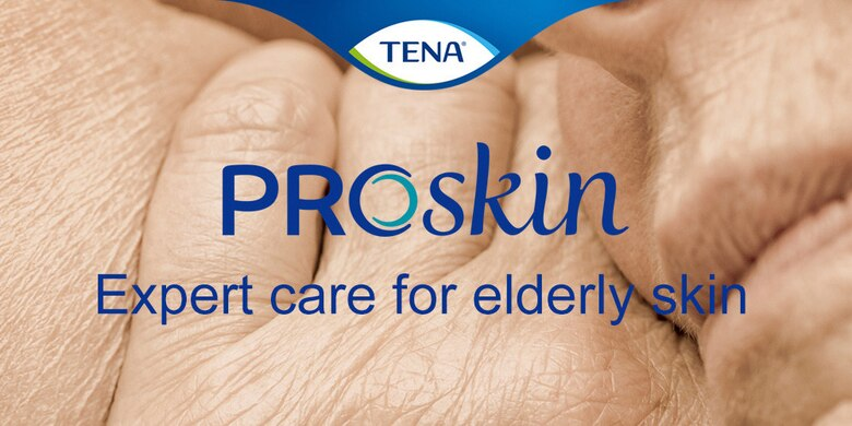 TENA ProSkin