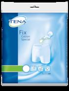 TENA Fix Cotton Special