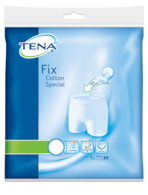 TENA Fix Cotton Special Fixation Pants