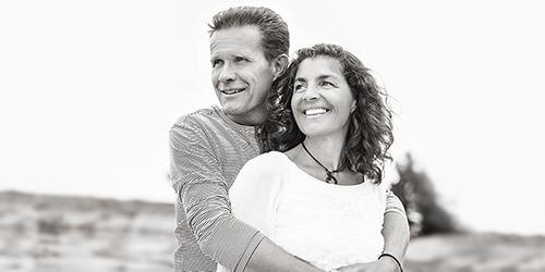Tehotenstvo skryté za príznakmi menopauzy