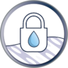 https://tena-images.essity.com/images-c5/279/110279/optimized-AzurePNG2K/icon-padlock.png?w=178&h=100&imPolicy=dynamic