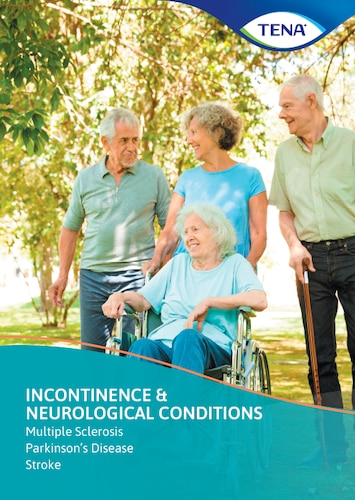 tpw-au-incontinence-and-neurological-conditions.png