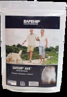 SAFEHIP® AirX Unisex Lonkkasuojahousut