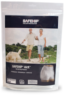 SAFEHIP® AirX Höftskyddsbyxa