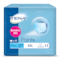 TENA Pants Bariatric - absorbent underwear for overweight and obese users with medium to heavy incontinence.