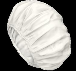 TENA ProSkin Shampoo Cap forfugtet med mild shampoo og balsam