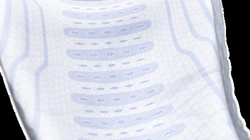 TENAメン 吸収性もれ防止パッド レベル2 製品の拡大画像