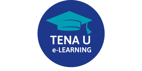 TENA Education and Knowledge