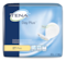 TENA® Day Plus | Heavy incontinence pad