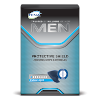 TENA Men Protective Shield fotka produktu