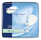 TENA® Night Super | Heavy incontinence pad
