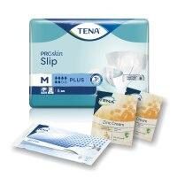 TENA Slip & Skincare