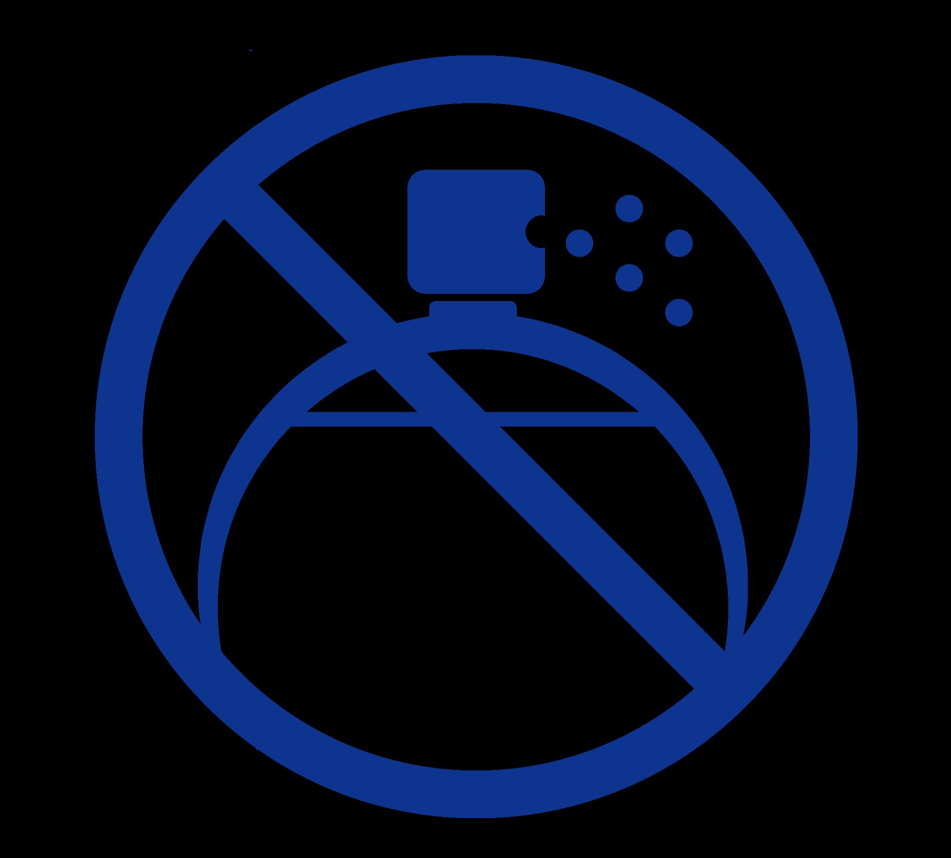 Lõhnatu - TENA ProSkinhooldustooted igapäevaseks nahahoolduseks uriinipidamatuse korral