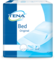 TENA Bed Original packshot