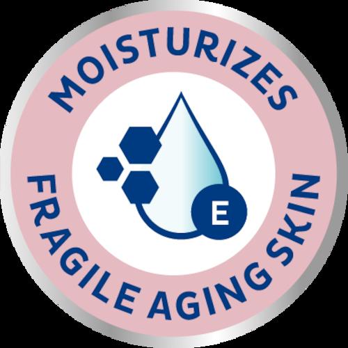 SkinCareMoisturises-Fragile-Aging-Skin.png