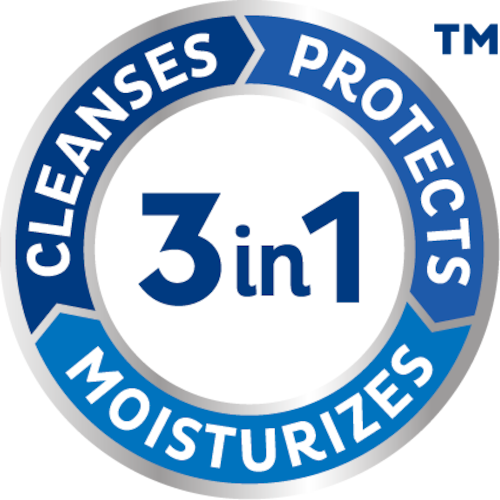 SkinCare-3x-Cleanses-Protects-Moisturizes.png