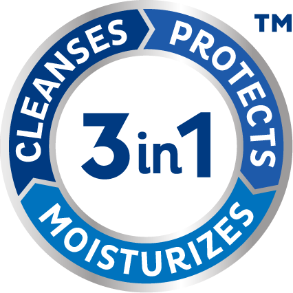 https://tena-images.essity.com/images-c5/328/245328/optimized-AzurePNG2K/skincare-3x-cleanses-protects-moisturizes.png?w=60&h=60&imPolicy=dynamic?w=178&h=100&imPolicy=dynamic