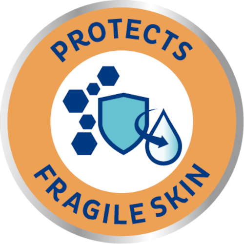 SkinCare-Protects-Fragile-Skin.png