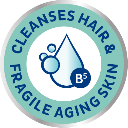 https://tena-images.essity.com/images-c5/333/245333/optimized-AzurePNG2K/skincare-cleanses-fragile-aging-skin-hair.png?w=60&h=60&imPolicy=dynamic?w=178&h=100&imPolicy=dynamic