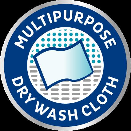 https://tena-images.essity.com/images-c5/334/245334/optimized-AzurePNG2K/skincare-multipurpose-dry-wash-cloth.png?w=60&h=60&imPolicy=dynamic?w=178&h=100&imPolicy=dynamic