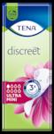TENA Discreet Ultra Mini | Inkontinenzeinlage für leichten Urinverlust
