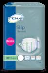 TENA Slip Bariatric Super – Inkontinenzprodukt für Menschen mit Adipositas
