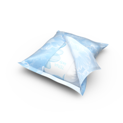 Урологічні прокладки TENA Lady мають індивідуальну упаковку