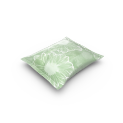 TENA Lady Normal Individually wrapped