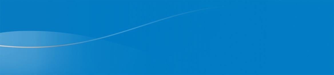 TENA Discreet Maxi uriinipidamatuse öösidemete pakk sinisel taustal
