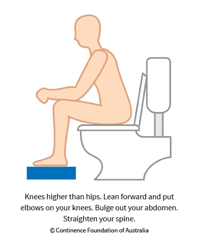 correct-toilet-position-400x500.png