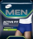 TENA Men Active Fit Pants Plus – zdjęcie produktu
