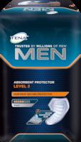 TENA Men Absorberende beskyttelse Level 3 Super