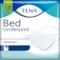 TENA Bed Original | Inkontinenzunterlagen zum Schutz vor Bettnässen