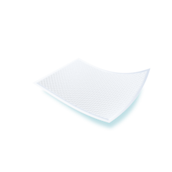 TENA Inkontinenz-Matratzenschutz – Abbildung des Produkts