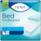 TENA Bed Plus | Traverse per incontinenza per adulti