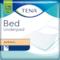 TENA Bed Normal