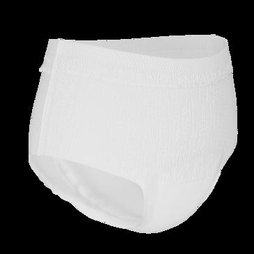 Produktbilde av TENA Silhouette Night High Waist Blanc
